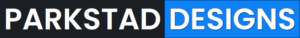 parkstad designs logo
